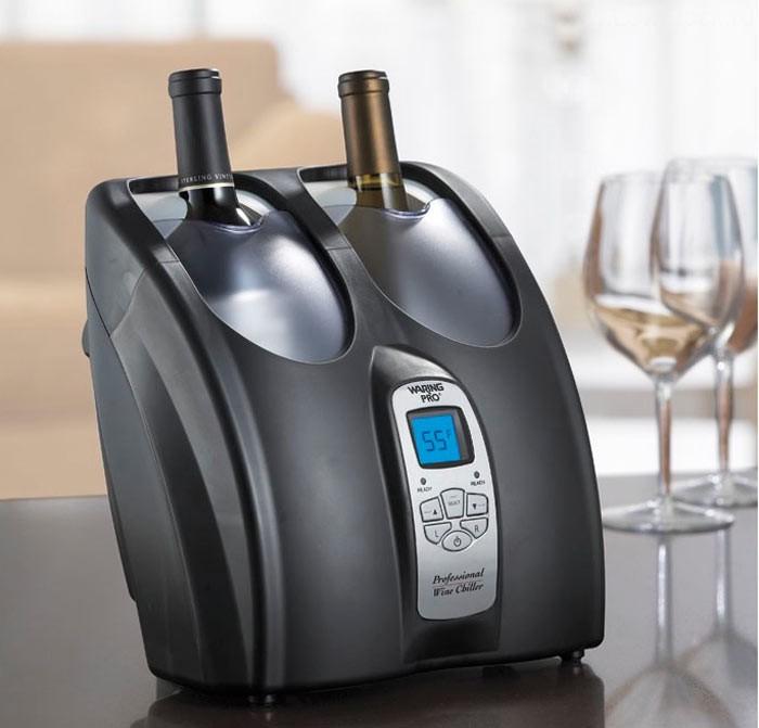 Охладитель бутылок GASTRORAG JC8781