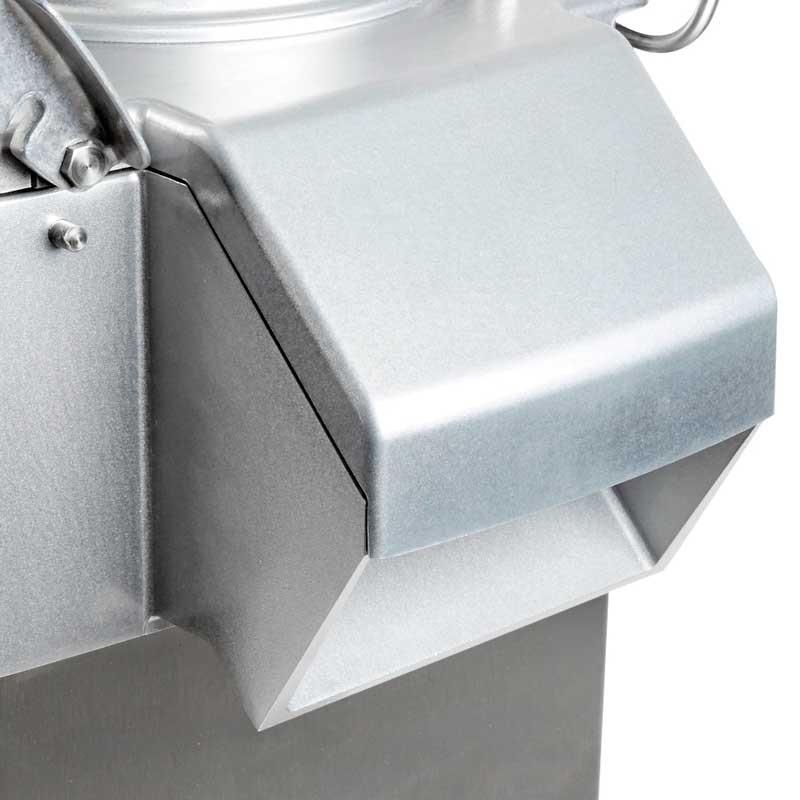 Овощерезка Robot Coupe CL55