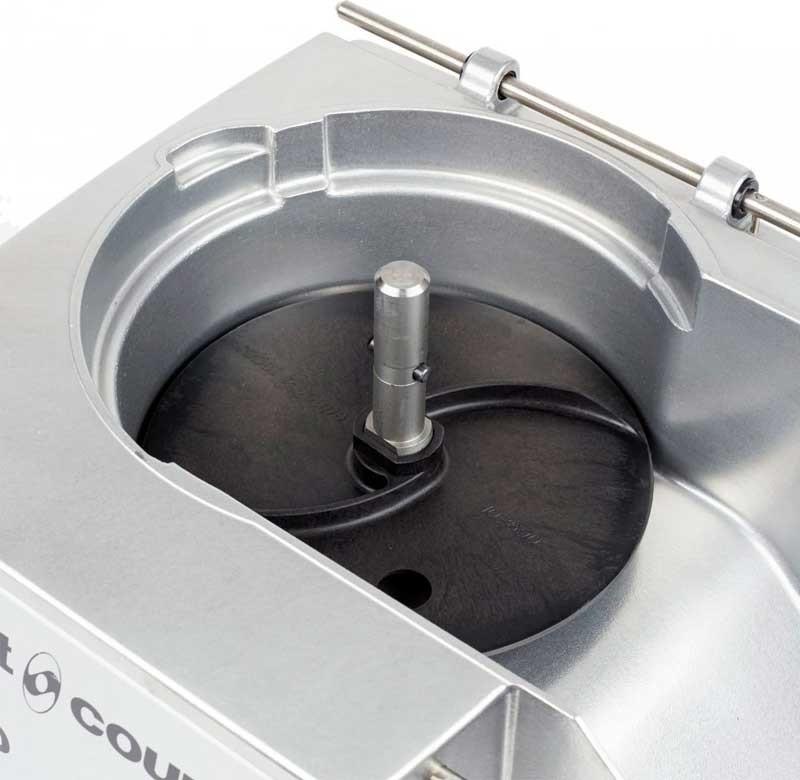Овощерезка Robot Coupe CL 55