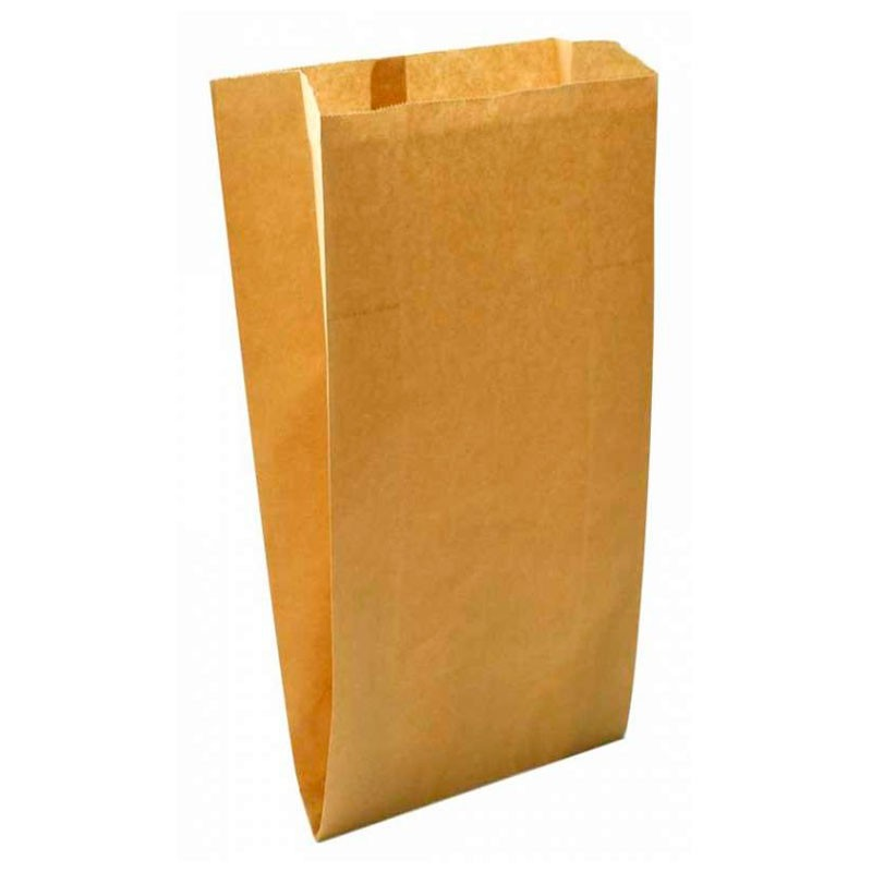 Пакет для выпечки и снеков 2.1031