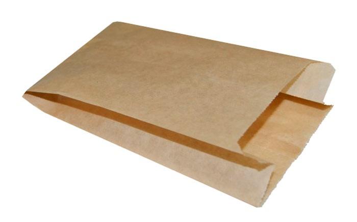 Пакет саше для французского хот дога 7.89