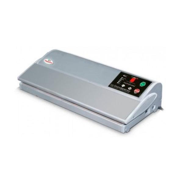 Упаковщик вакуумный Intercom PREMIUM 350 INOX