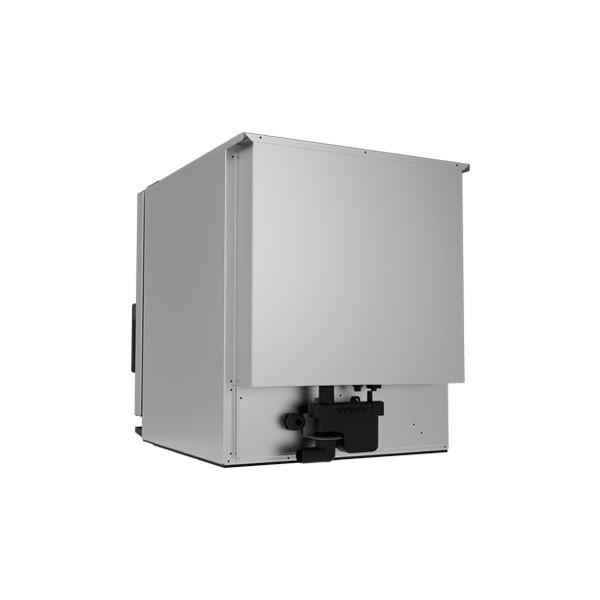 Пароконвекционная печь Unox XEVC0511E1R