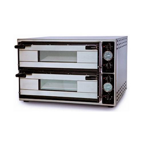 Печь для пиццы Frosty F50
