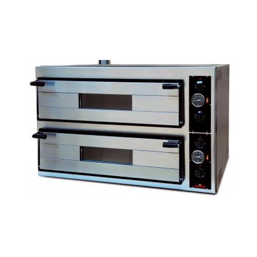 Печь для пиццы Frosty F6630