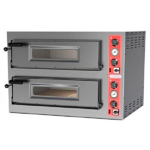 Печь для пиццы Frosty M12