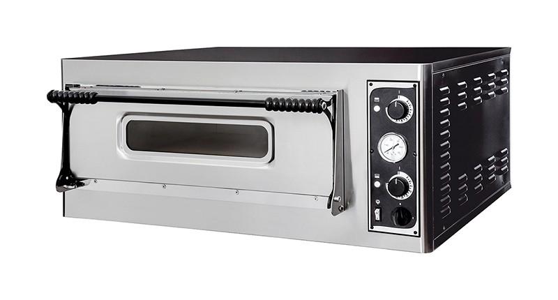 Печь для пиццы PRISMAFOOD BASIC 6
