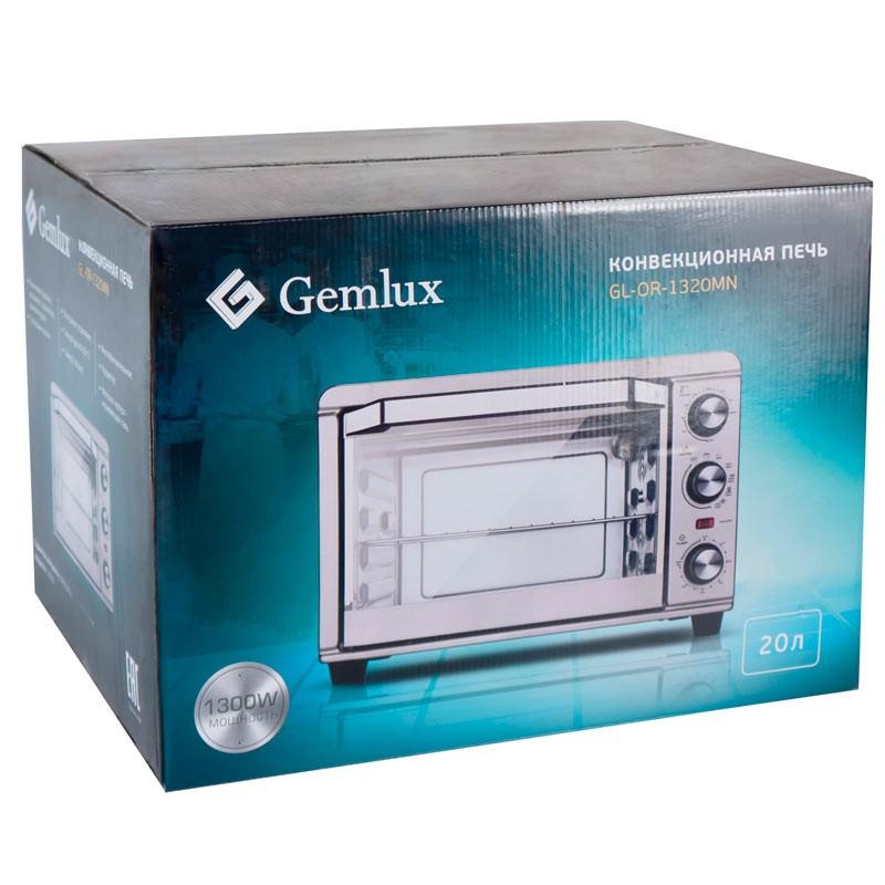 GEMLUX GL-OR-1320MN