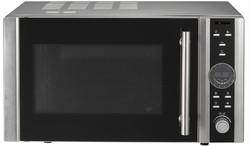 Печь микроволновая Inoksan WD900DSL23-5S
