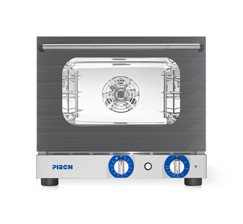 Конвекционная печь кондитерская Piron PF5004