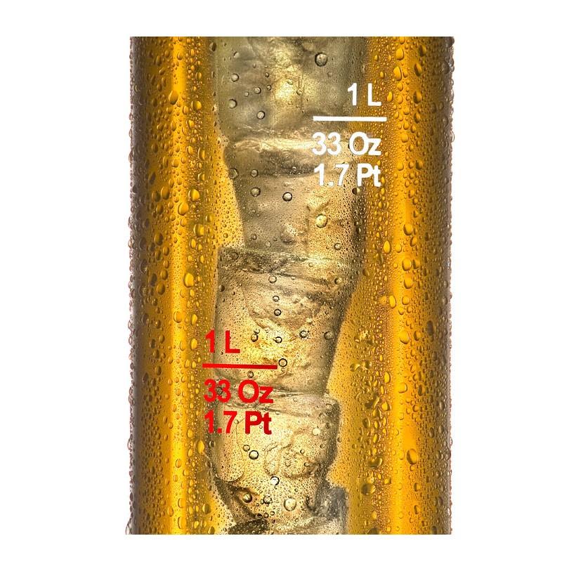Диспенсер пива