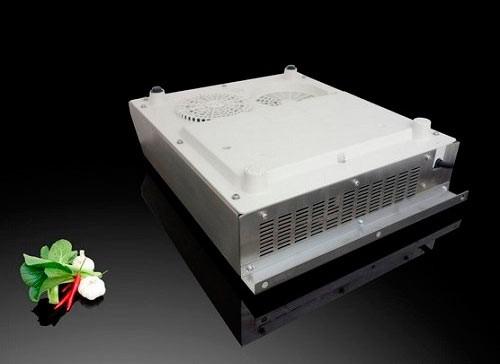 Плита индукционная  WOK Airhot IP 3500