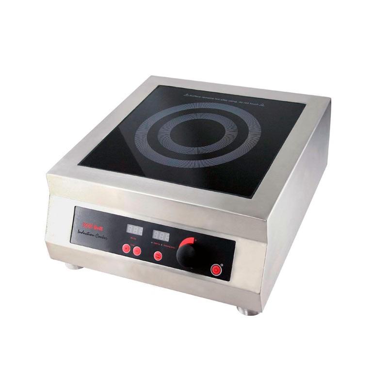 Плита индукционная Gastrorag TZ BT-350B