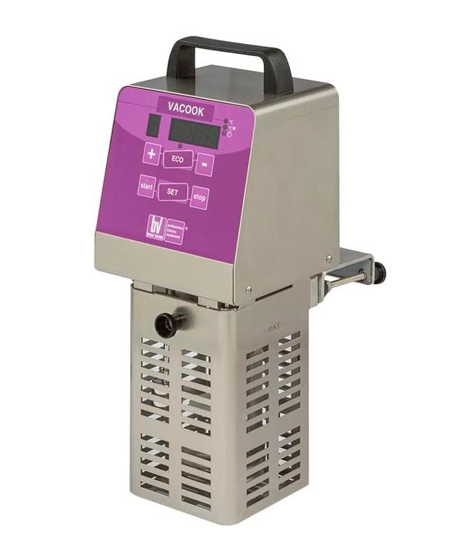 Погружной термостат сувид Besser Vacuum Vacook 15