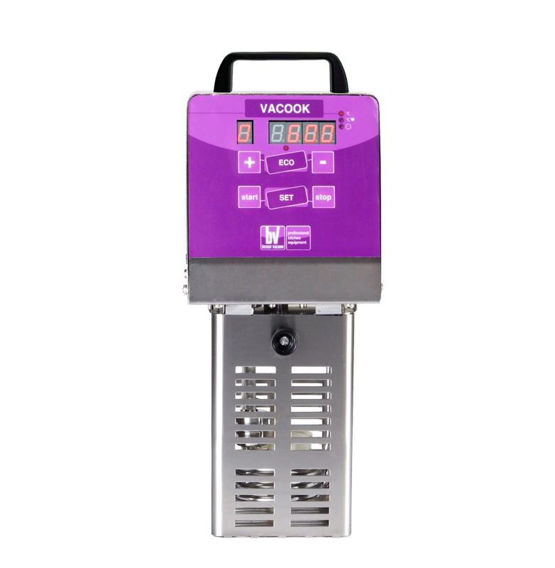 Погружной термостат для сувид Besser Vacuum Vacook 15