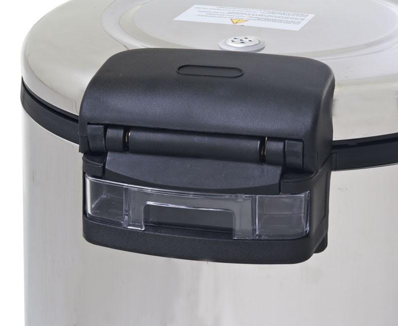 Рисоварка для суши Bartscher A150513