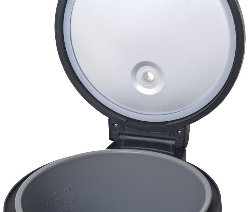 Рисоварка для суши Bartscher A150513 Выпускной клапан