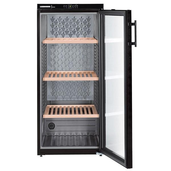 Холодильник для вина Liebherr WKb 3212