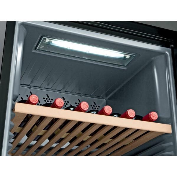 Шкаф для вина Liebherr WKb 3212