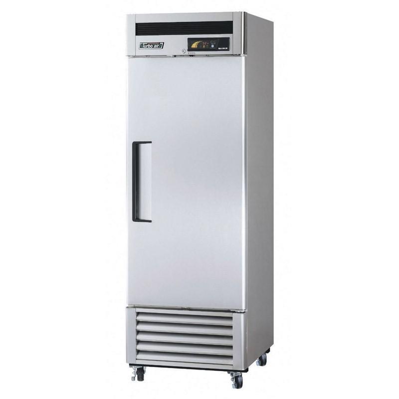 Шкаф холодильный Turbo Air FD-650R