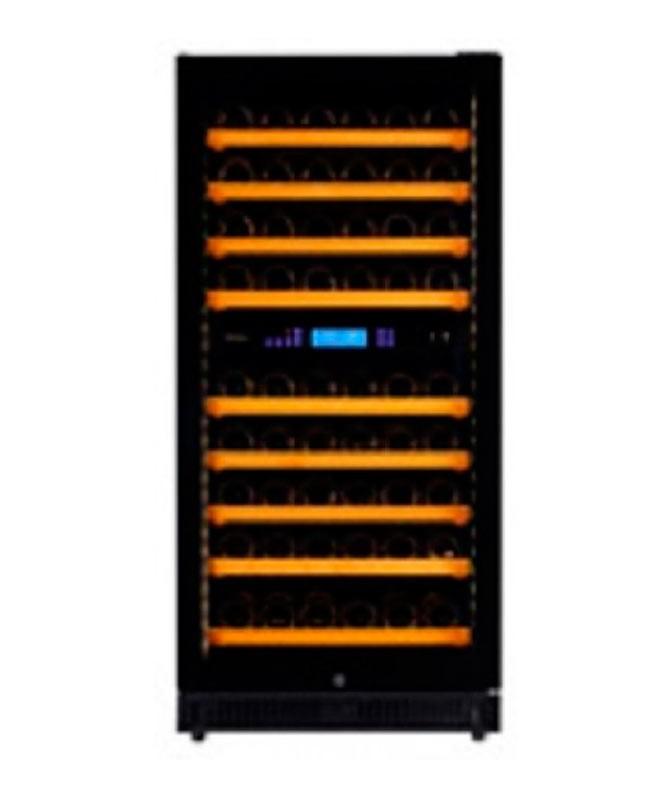 Шкаф для вина FROSTY H168D