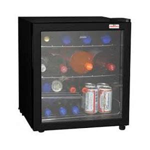 Шкаф для вина FROSTY JC-46