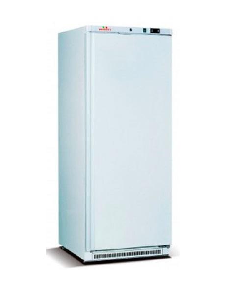 Шкаф холодильный FROSTY BC500S/S