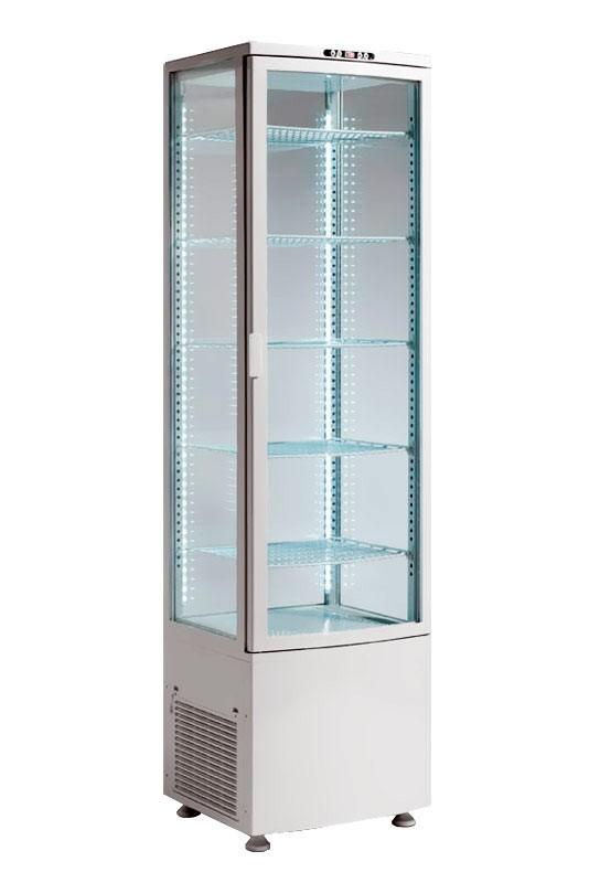 Шкаф холодильный RT280L FROSTY