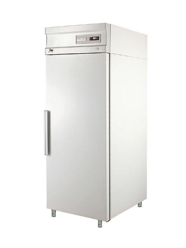 Шкаф холодильный Polair CM107-S
