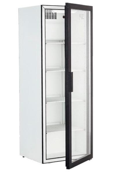 Шкаф холодильный DM104-Bravo