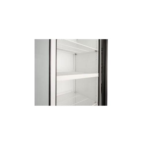 Холодильный шкаф Polair DM105-S 2.0