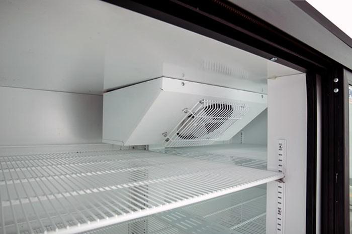 Холодильный шкаф DM114Sd-S 2.0 Polair