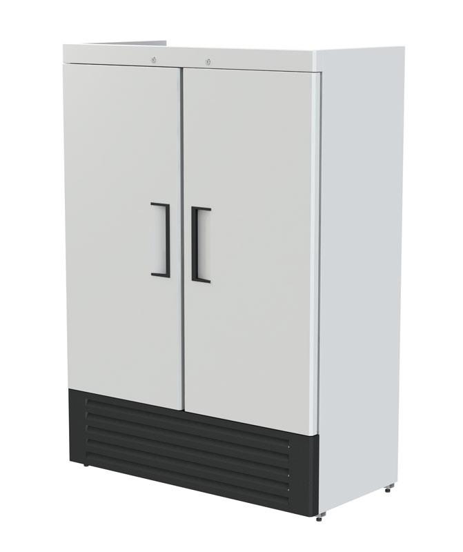 Шкаф холодильный Полюс ШХ-0,8