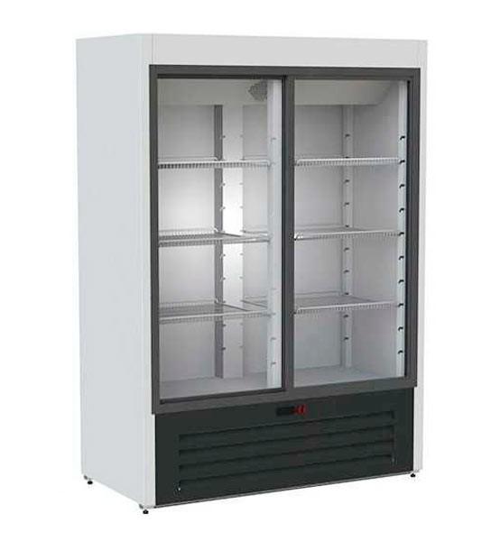 Шкаф холодильный ШХ-0,8К