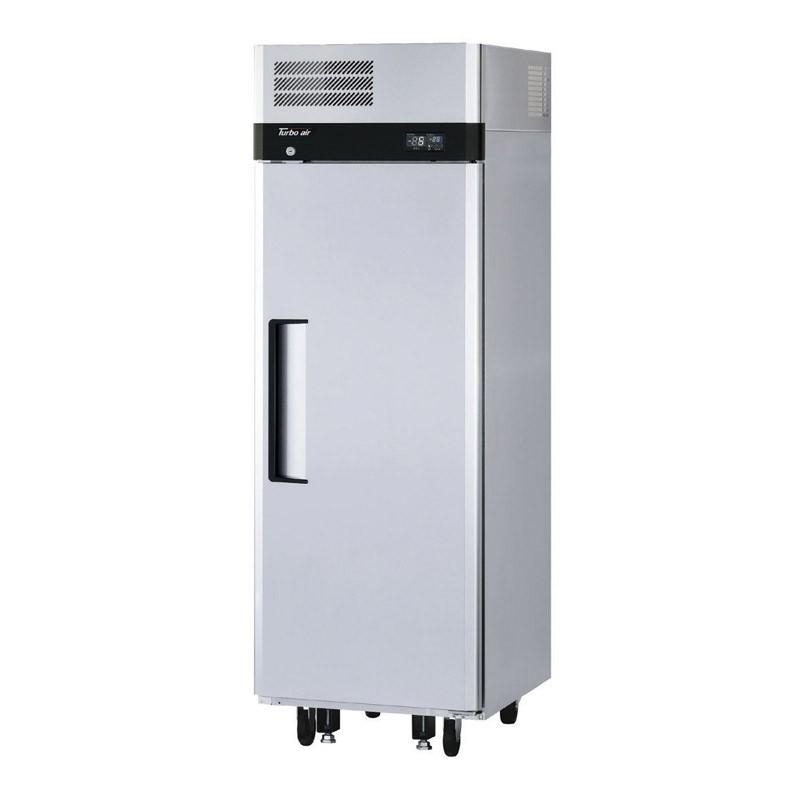 Шкаф холодильный Turbo Air KR25-1