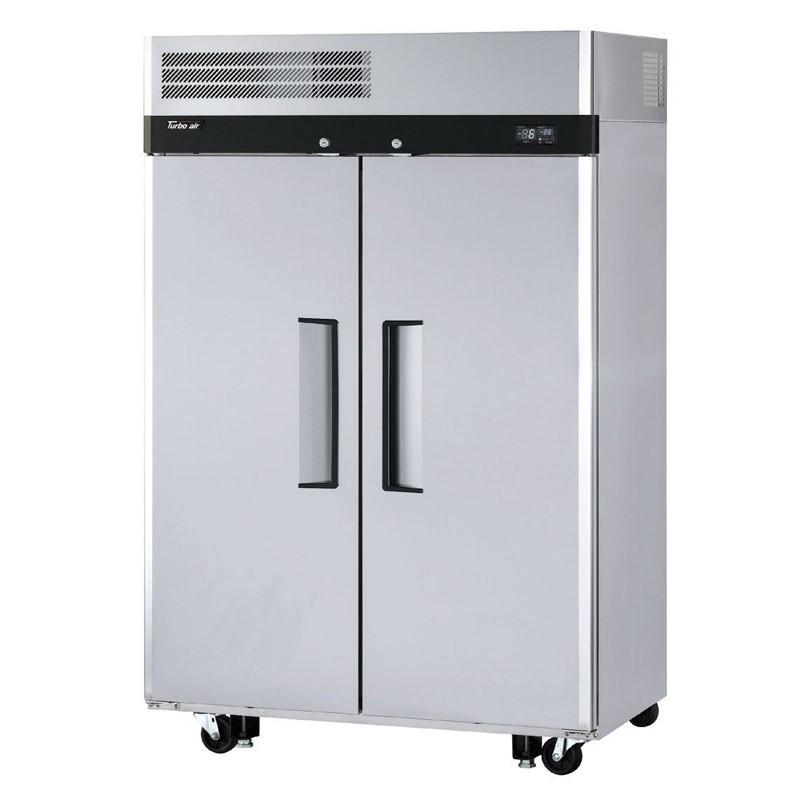 Шкаф холодильный Turbo Air KR45-2
