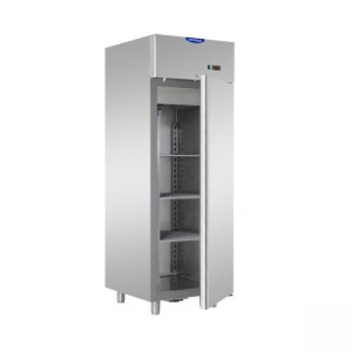 Шкаф морозильный DGD AF07PKMBT