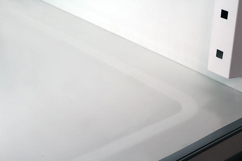 Шкаф морозильный Polair CB114-Sm Полаир