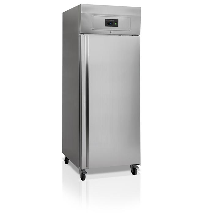 Морозильный шкаф Tefcold RF710