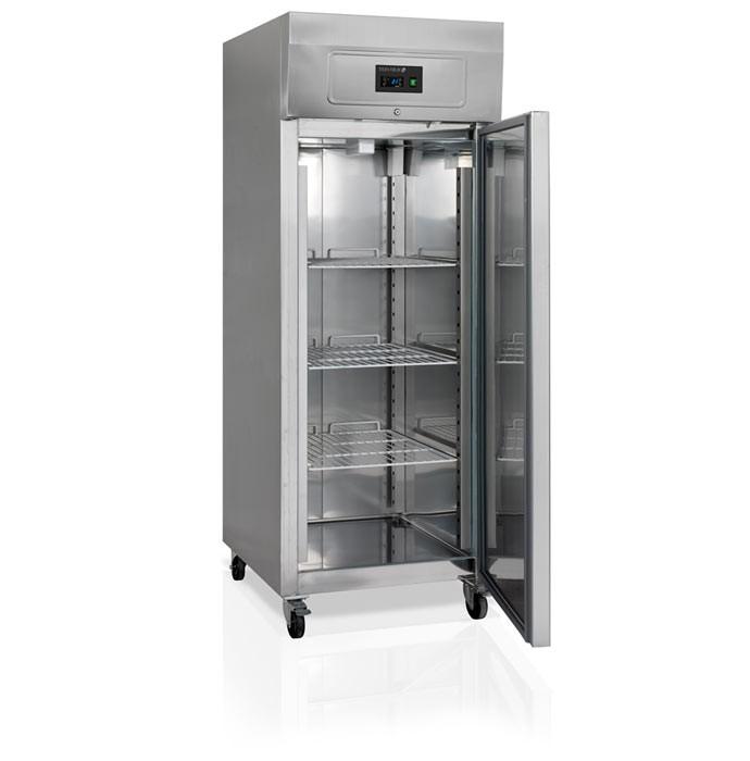 Морозильный шкаф Tefcold RF710-P