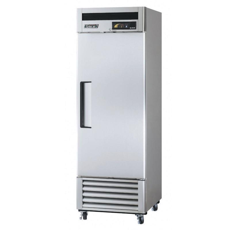 Шкаф морозильный Turbo Air FD-650F