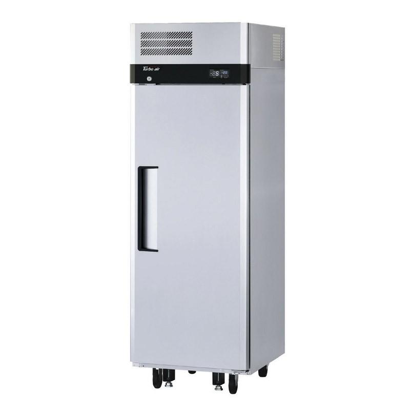 Шкаф морозильный Turbo Air KF25-1