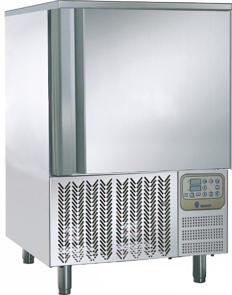 Шкаф шоковой заморозки Desmon GBF-7