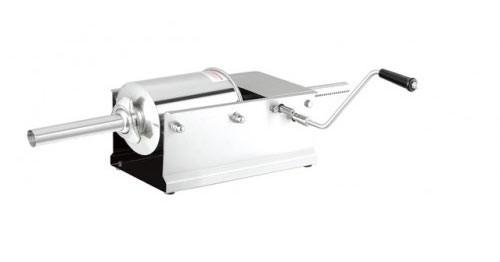 Шприц для колбасы Rauder LH-3