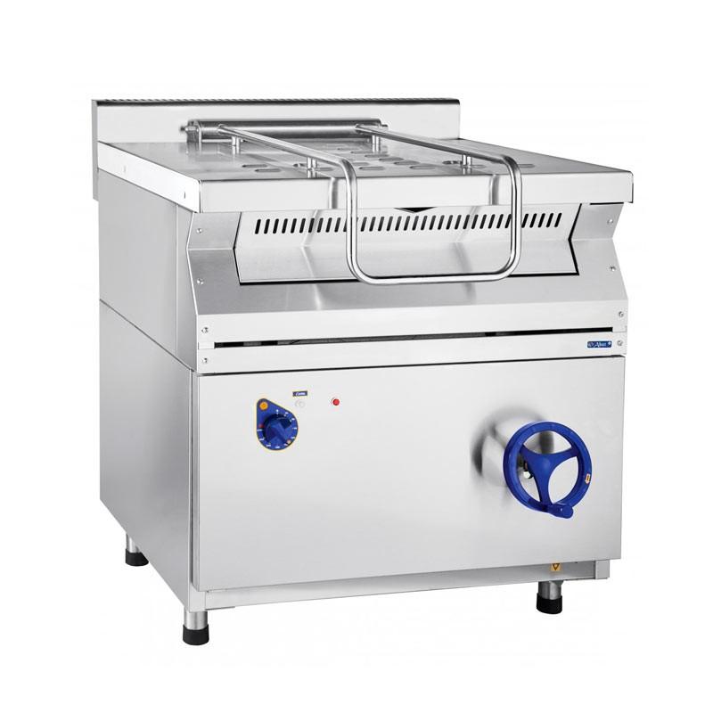 Сковорода промышленная Abat ЭСК-80-0,27-40