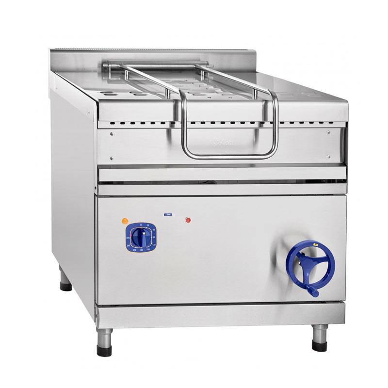 Сковорода промышленная Abat ЭСК-90-0,47-70