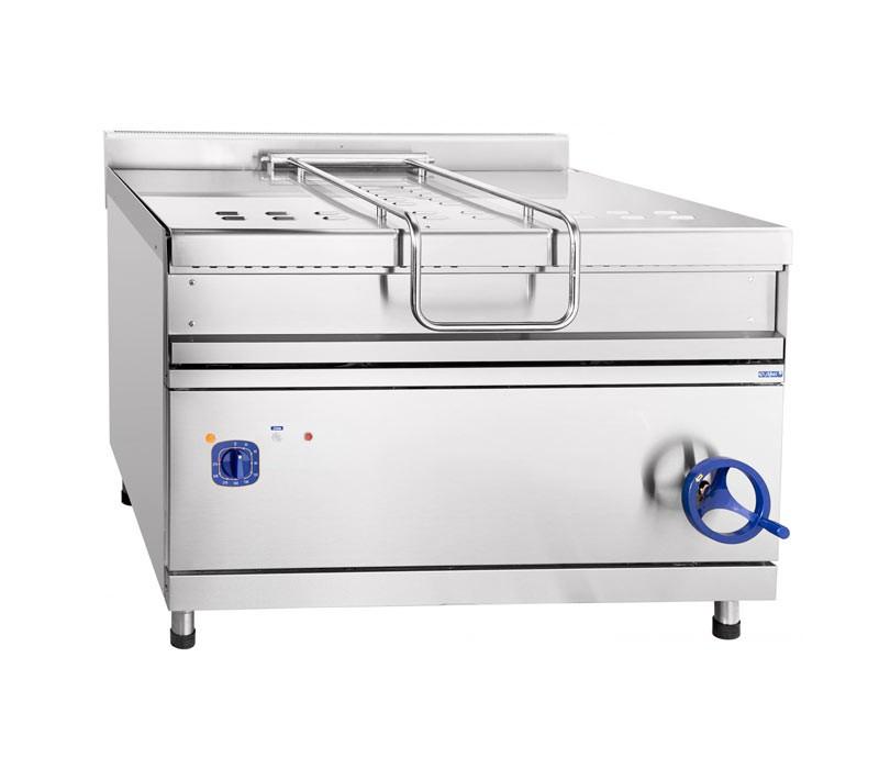 Сковорода промышленная Abat ЭСК-90-0,67-120