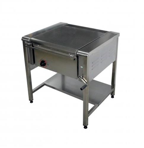 Сковорода электрическая АРМ-ЭКО СЭ-0,25