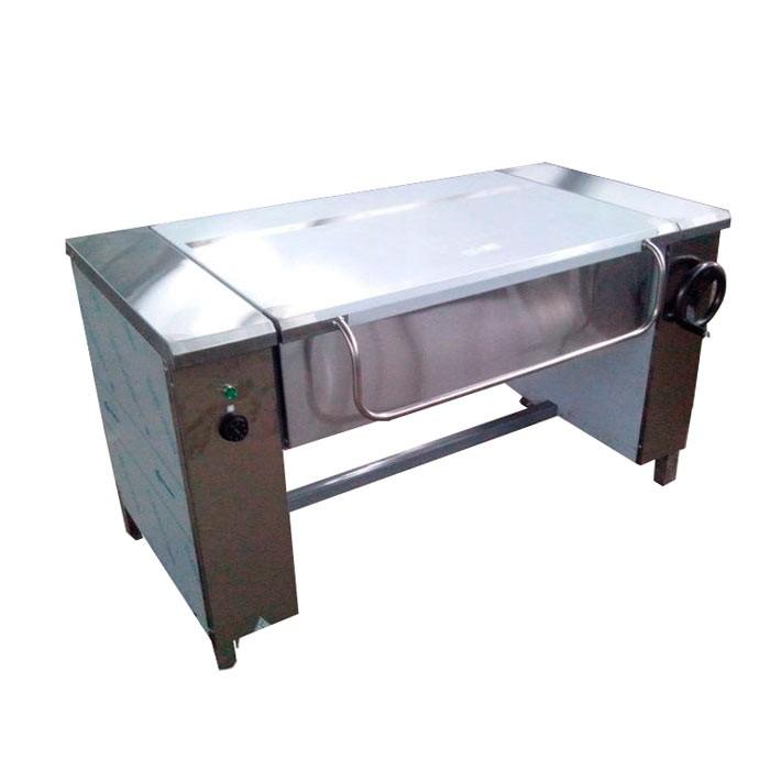 Сковорода промышленная Эфес СЭМ-0,5 Э