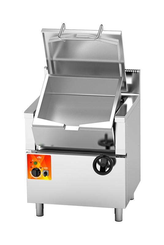 Сковорода электрическая Orest EFPT-45L